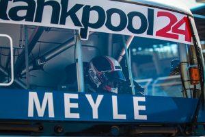 Tankpool24 stawia na siłowniki wspomagania sprzęgła MEYLE-ORIGINAL