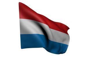 Transport w Luksemburgu bez płacy minimalnej