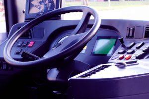 10 najczęstszych problemów prawnych kierowców zawodowych