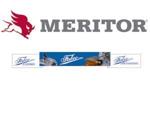 Meritor przejmuje Fabco Holdings