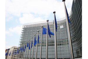 Wiele uwag do unijnego Pakietu drogowego
