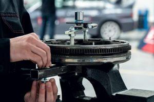 Ciężarowe szkolenia Inter Cars w październiku
