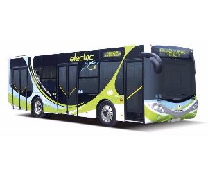URSUS sprzedaje dział autobusowy