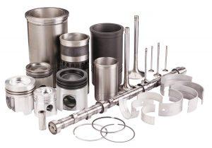 Nowe produkty w ofercie FP Diesel