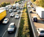 Choroby zawodowe kierowców ciężarówek