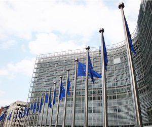 1,4 mld euro oszczędności po zmianach KE w transporcie