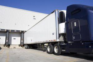 Transport wrażliwych towarów pod lepszą kontrolą - Blulog