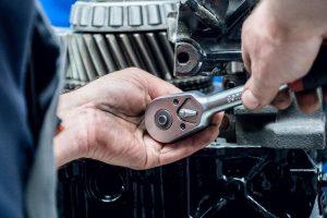 Szkolenia ciężarowe Inter Cars w czerwcu
