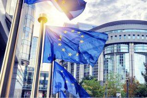 KE chce ujednolicić przepisy dla pracowników delegowanych w całej UE