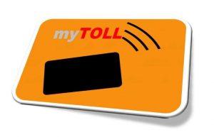 MyToll – pomoc dla pokrzywdzonych przez viaTOLL