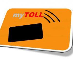 MyToll - pomoc dla pokrzywdzonych przez viaTOLL