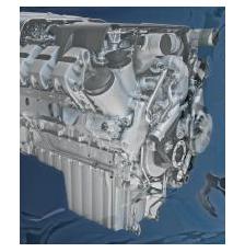 Nowe referencje kompresorów w Highway International