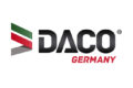 DACO – Przedstawiciel handlowy