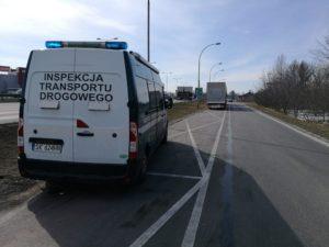 """Wschodnie """"standardy"""" transportu – ryzyko na kółkach"""