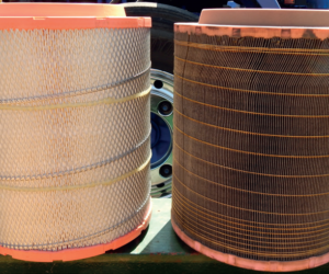 febi: kilka faktów o filtrach powietrza