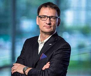 Wiceprezes zarządu Inter Cars rezygnuje ze stanowiska