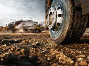 Continental i Volvo Trucks stawiają na rozwój kierowców