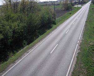 Rząd utworzy fundusz na drogi lokalne – co najmniej 5 mld zł