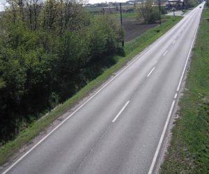 Rząd utworzy fundusz na drogi lokalne - co najmniej 5 mld zł