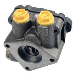 Najpopularniejsze komponenty Bosch do układów kierowniczych