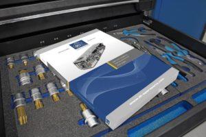 Nowe referencje w katalogu Diesel Technic do autobusów Volvo