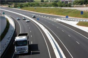 Uwaga na brytyjskich drogach! Nowe zasady kontroli.