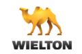Wielton – Spawacz