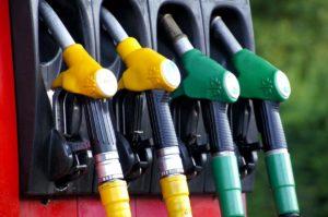 Kryzys w Wenezueli głównym czynnikiem wzrostu cen paliw