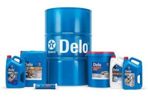 Nowa silna marka na polskim rynku olejowym