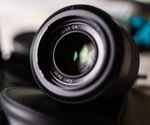 Wideorejestratory – gdzie nie można z nich korzystać?