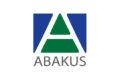 Abakus – Specjalista ds. zakupów