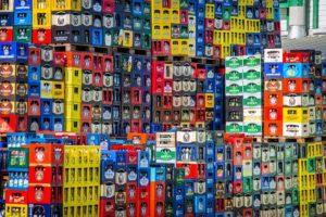 Piwna tragedia w Prudniku