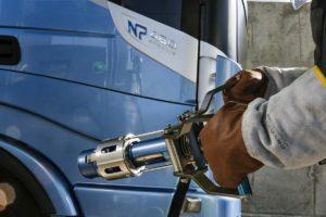 Wizja zrównoważonego transportu IVECO