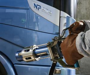 IVECO i Don Trucking podpisałi umowę na dostawę 20 ciężarówek