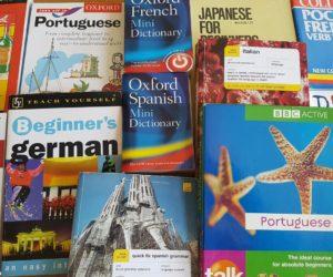 Nauka języków obcych dla kierowców - czy to ma sens?