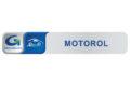 Motorol – Specjalista ds. sprzedaży