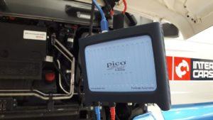 Oscyloskopy Pico w ofercie Inter Cars
