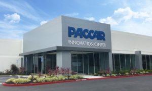 PACCAR przedstawia aktualizację dotyczącą działalności przedsiębiorstwa