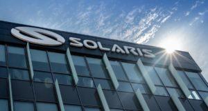 Solaris ma nowego inwestora