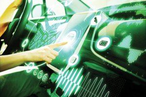 Johnson Controls i nowości dla rynku ciężarowego