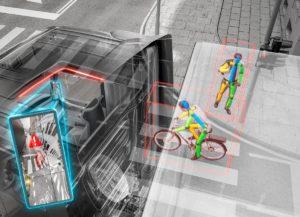 Cyfrowe rozwiązania Continental dla pojazdów użytkowych