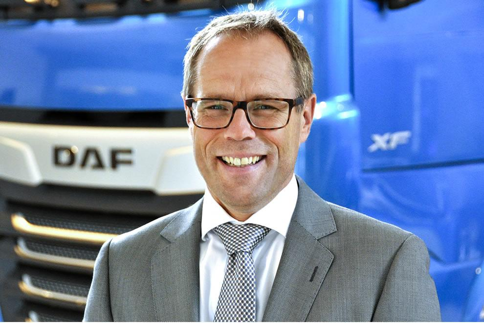daf-trucks-harry-wolters-daf-trucks-president