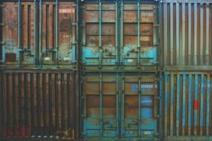 Czy wiesz, gdzie są Twoje kontenery?