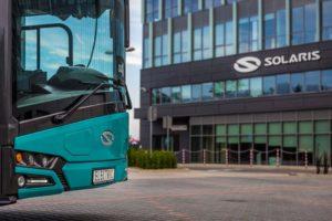 Oficjalnie: Solaris ma nowego właściciela