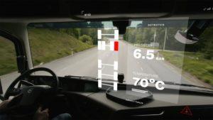 Volvo Trucks wprowadza nowe usługi monitorowania pojazdu