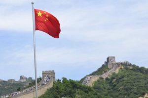 Chiny otwarte na polskich producentów części