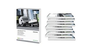 Katalog części Schaeffler – nowość