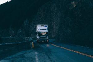 Kłopotliwy zapis w ustawie o transporcie drogowym