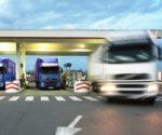 Nowe stacje DKV w Polsce, Niemczech, Szwajcarii i we Włoszech