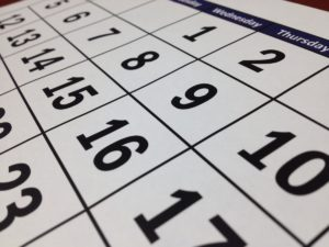 12 listopada – problematyczne świętowanie dla branży transportowej